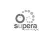 logo_supera