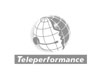 logo_teleperformance
