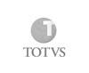 logo_totvs