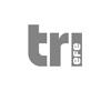 logo_triefe
