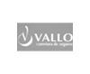 logo_vallo
