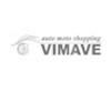 logo_vimave