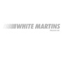 logo_whitemartins