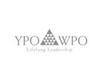 logo_ypowpo