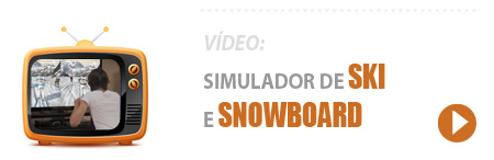 video_04