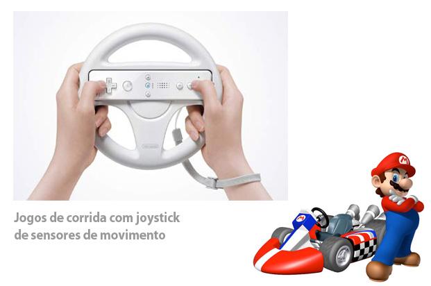 jogos_corrida